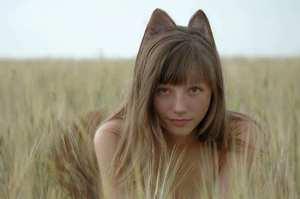 4236cat-girl