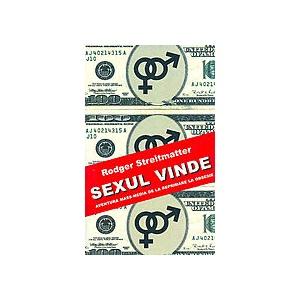 sexul vinde